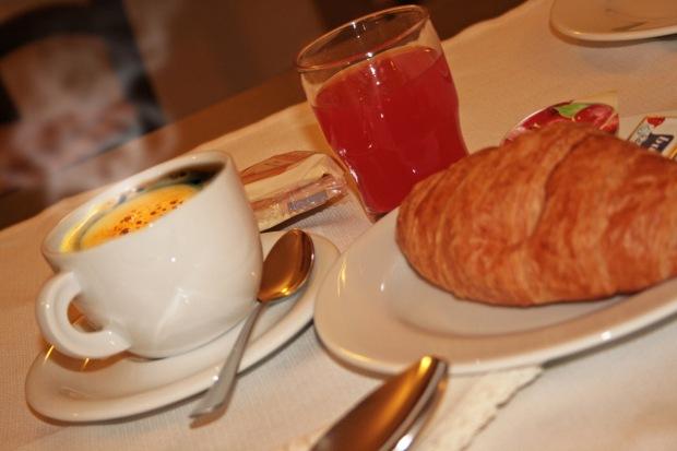 colazione2_R