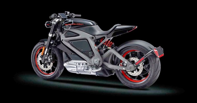 Harley-Davidson-Livewire-electric-motorcycle2