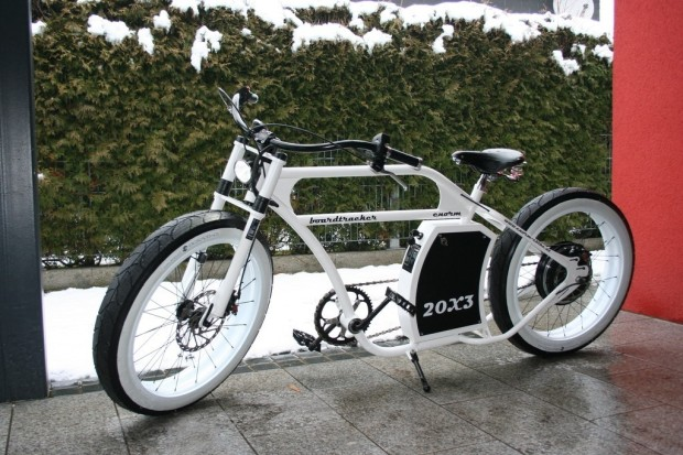 enorm-boardtracker