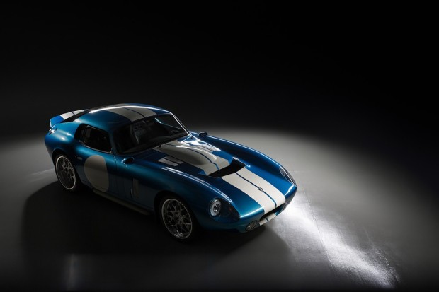 renovoelectriccoupe-1_restyling