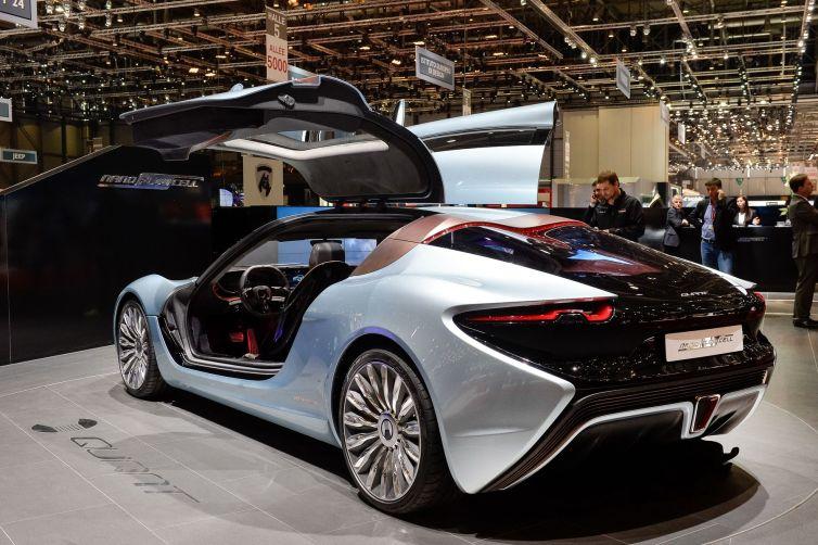 QUANT_eSpor_limousine2