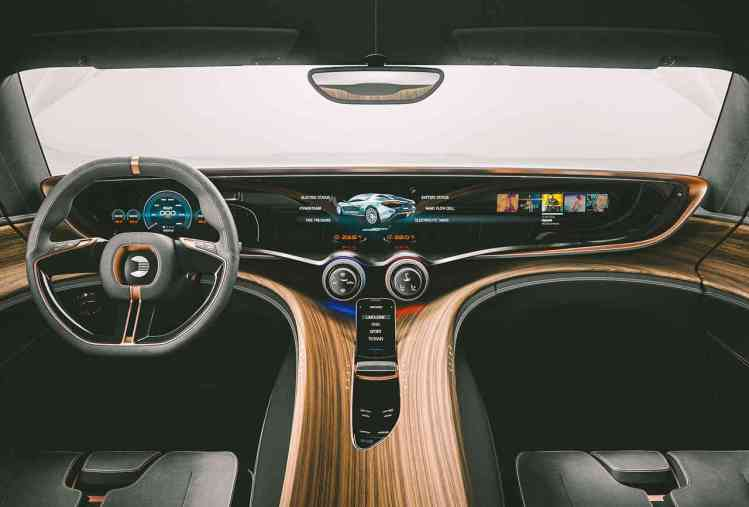 QUANT_eSpor_limousine_int