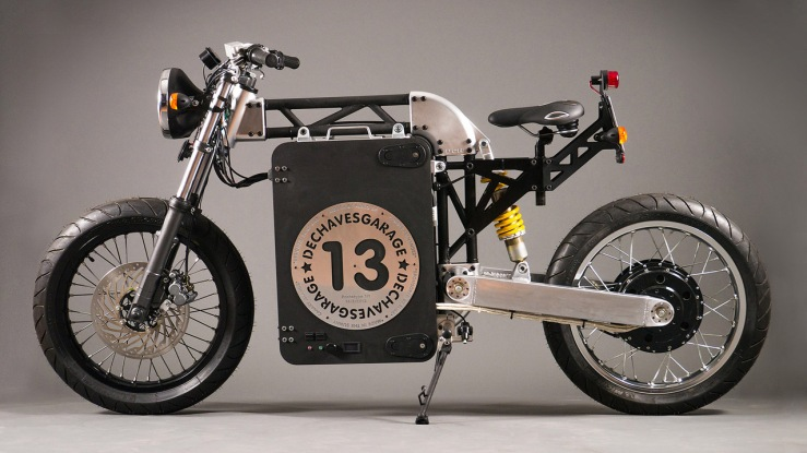 dch-electric-motorcycle