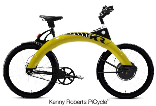 PiCycle_2012KR