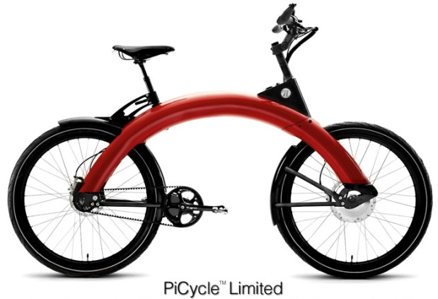 PiCycle_2012LTD