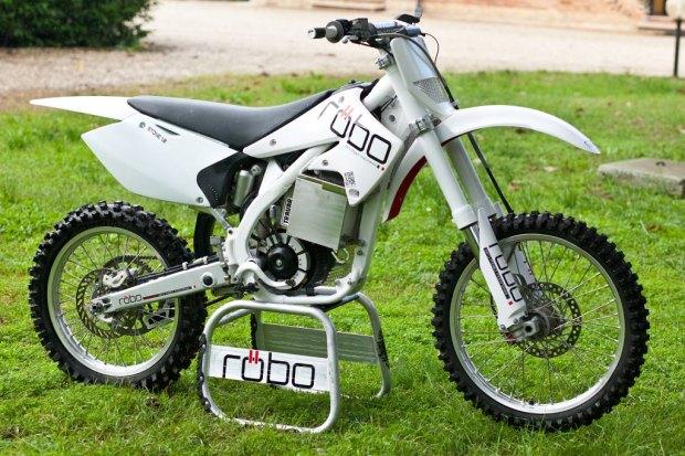 ROBO-2146