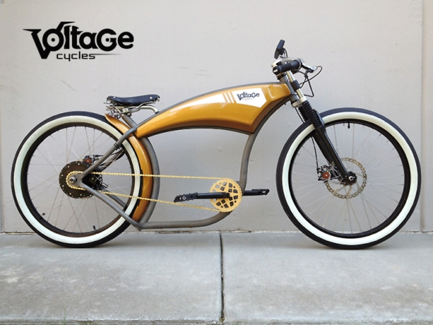 voltagecycles_goldticket