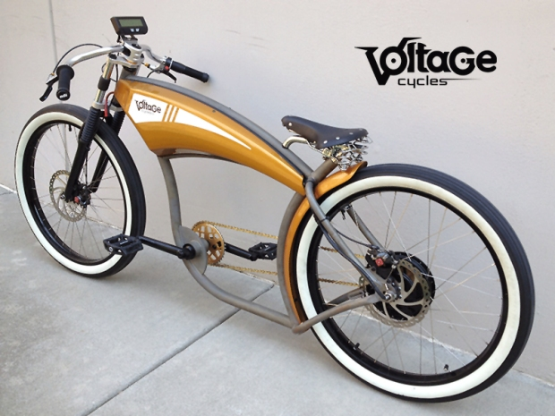 voltagecycles_goldticket2