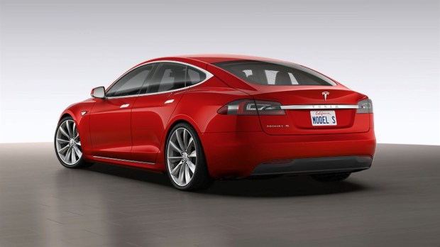 tesla-model-s-restyling-2016_back