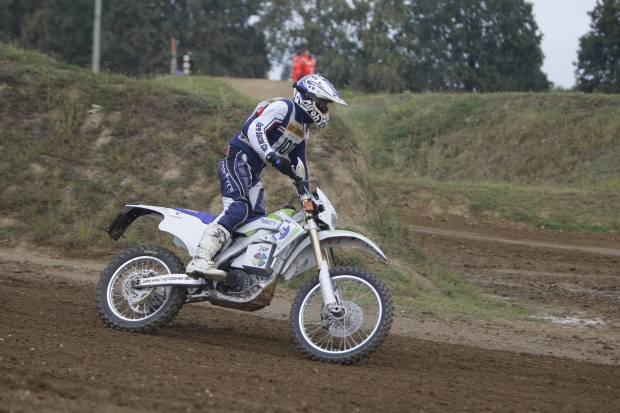 moto-elettrica-da-enduro-elettra-9-ottobre-2016-5