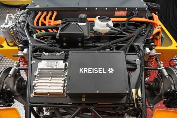 Kreisel Evex 910e_3