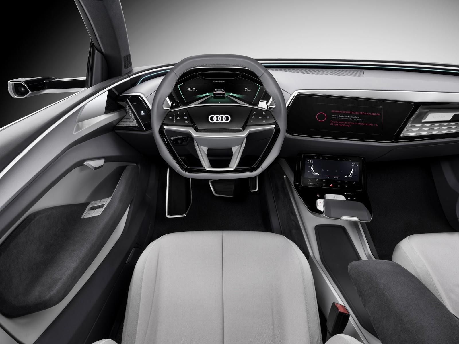 Audi-Elaine-Concept-11