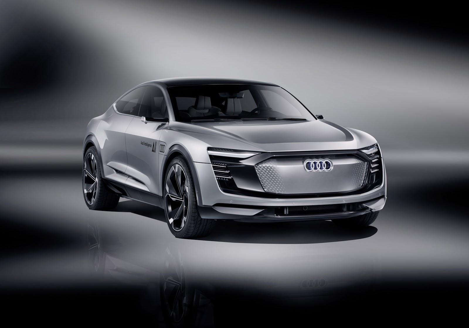 Audi-Elaine-Concept-3