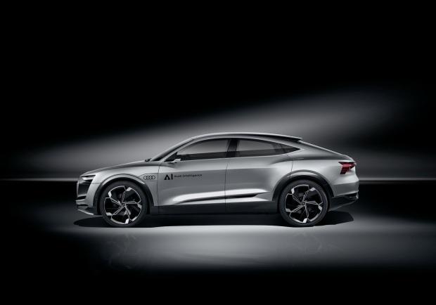 Audi-Elaine-Concept-7
