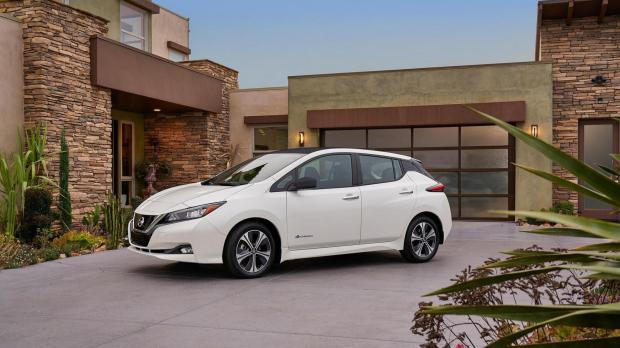 Nissan_Leaf_new