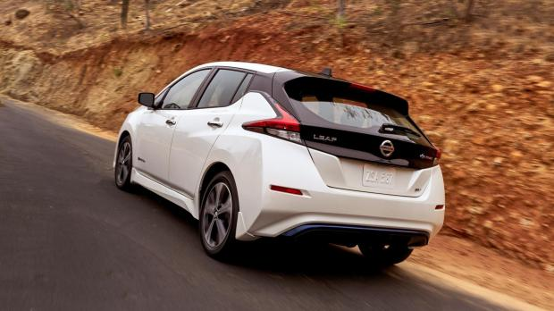 Nissan_Leaf_new2