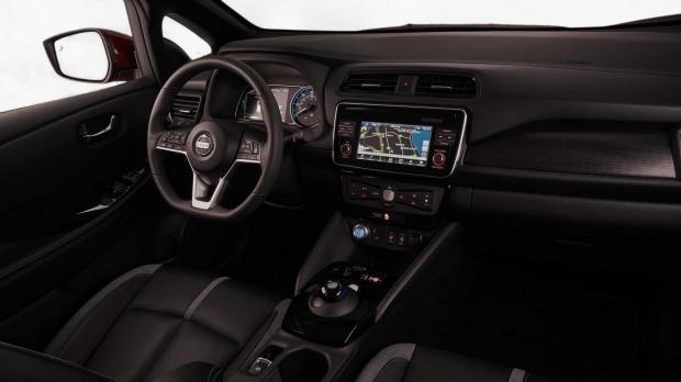 Nissan_Leaf_new_int