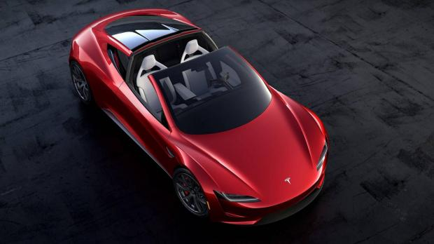 Tesla_Roadster2