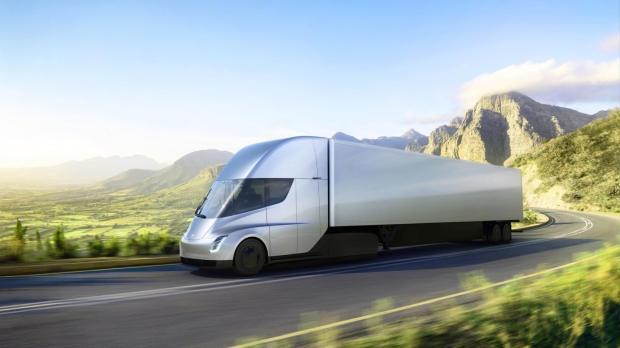 Tesla_Semi_truck