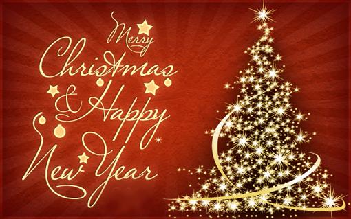 merry-christmas-17