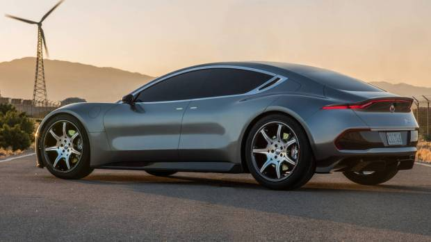 Fisker-Emotion_back