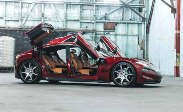Fisker_EMotion-doors_up