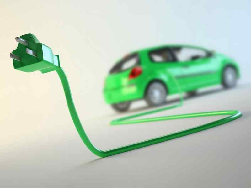 green_mobility