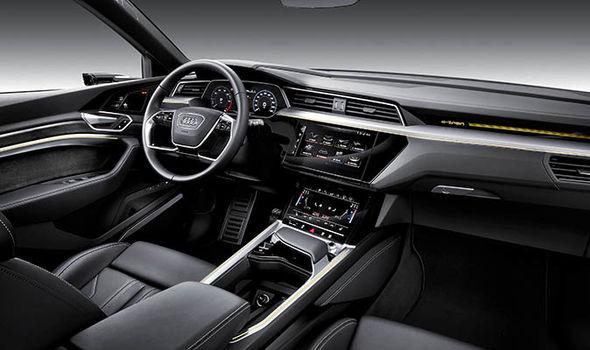 Audi-e-Tron-electric-car-1513397