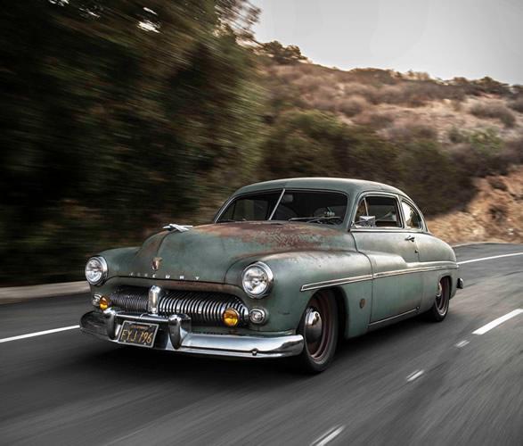 icon-derelict-1949-mercury-coupe-14