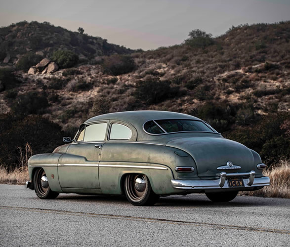 icon-derelict-1949-mercury-coupe-2