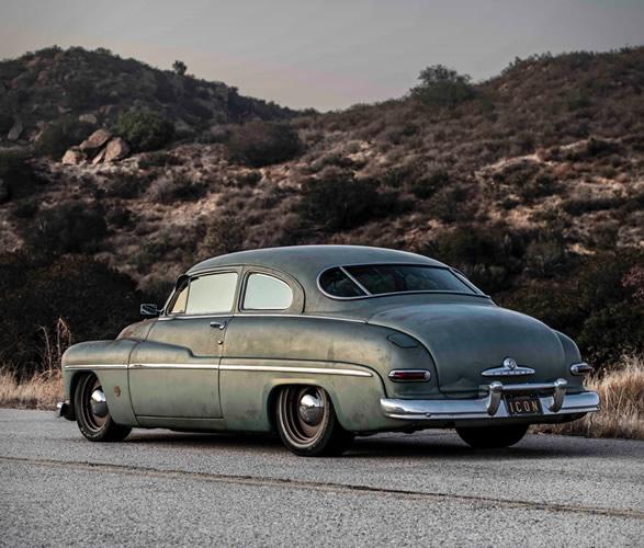 icon-derelict-1949-mercury-coupe-2