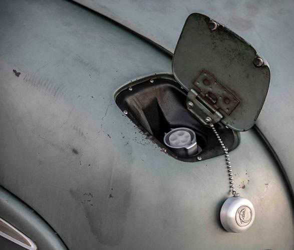 icon-derelict-1949-mercury-coupe-6