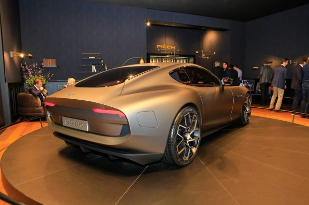 piech-mark-zero-at-2019-geneva-motor-show-3