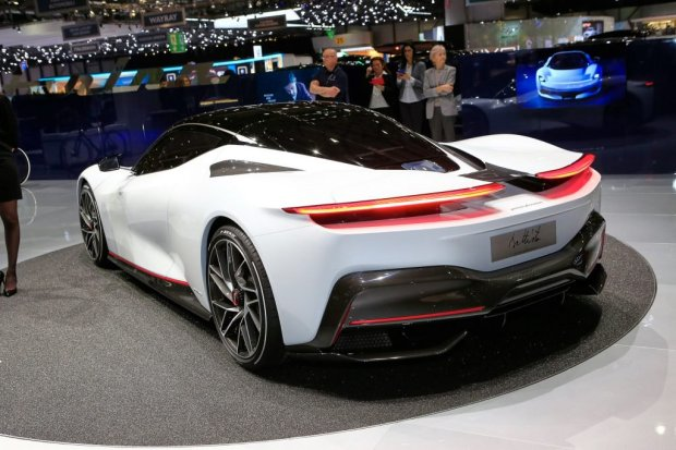 pininfarina_battista_back