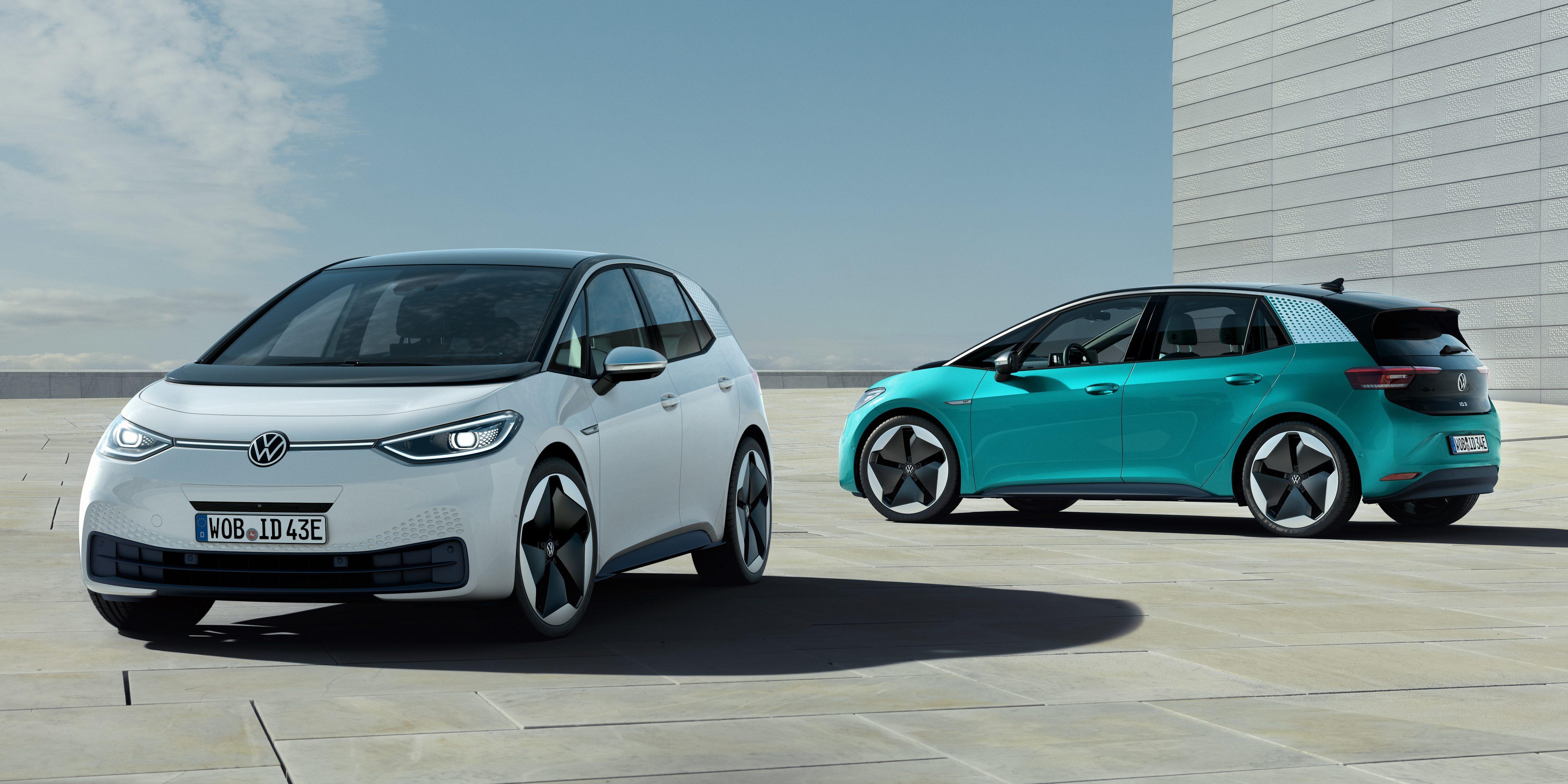 Volkswagen_ID3