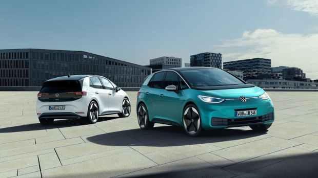Volkswagen_ID3_b