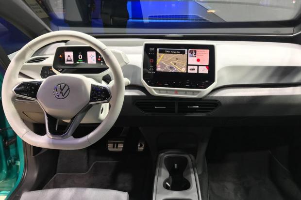 Volkswagen_ID3_cockpit