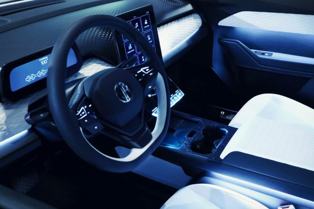 fisker-inc-interior-images-01
