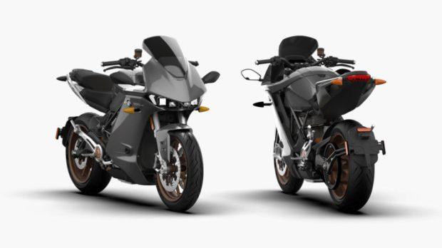 2020-Zero-Motorcycles-SRS-01-800x450