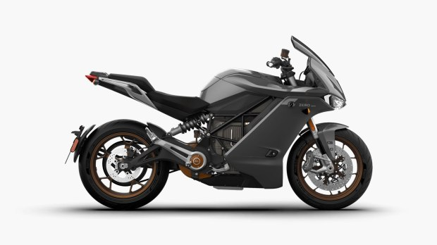 2020-Zero-Motorcycles-SRS-main