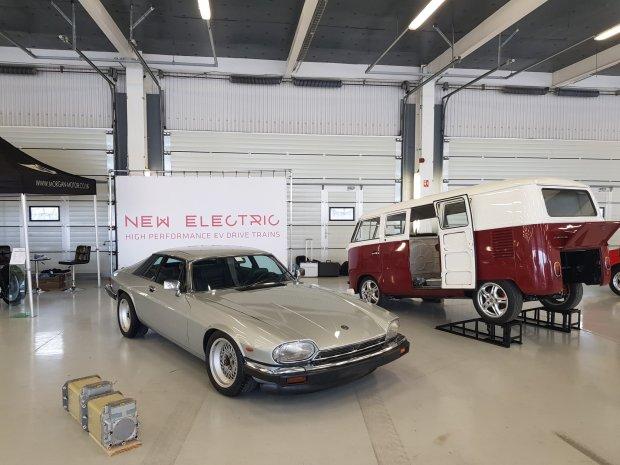 electric_XJS