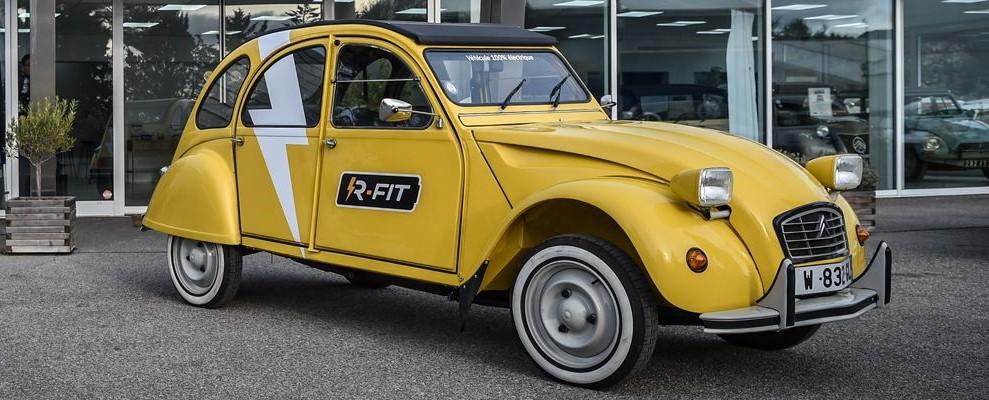 R-FIT_2CV