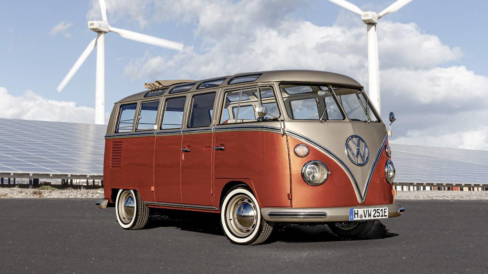 VW_E-Bulli