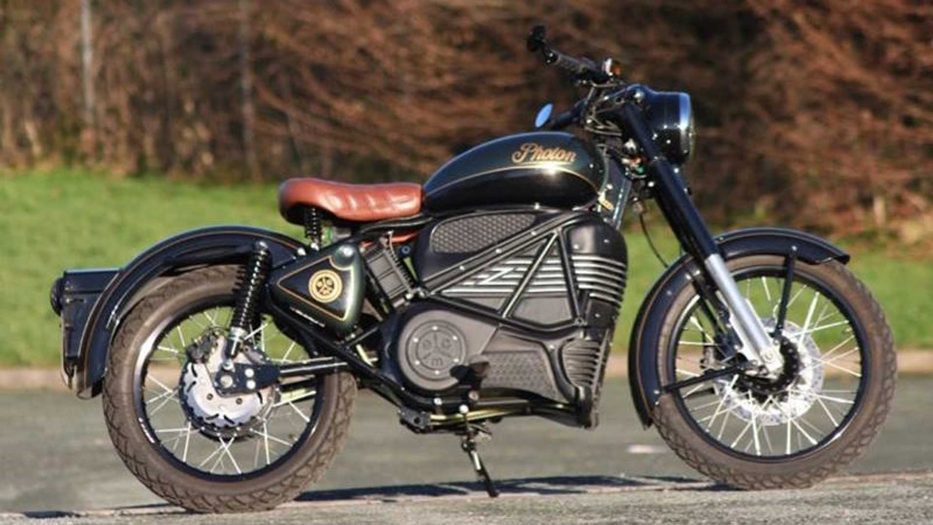 electric-classic-cars-photon-royal-enfield