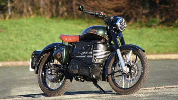 electric-classic-cars-royal-enfield_Photon