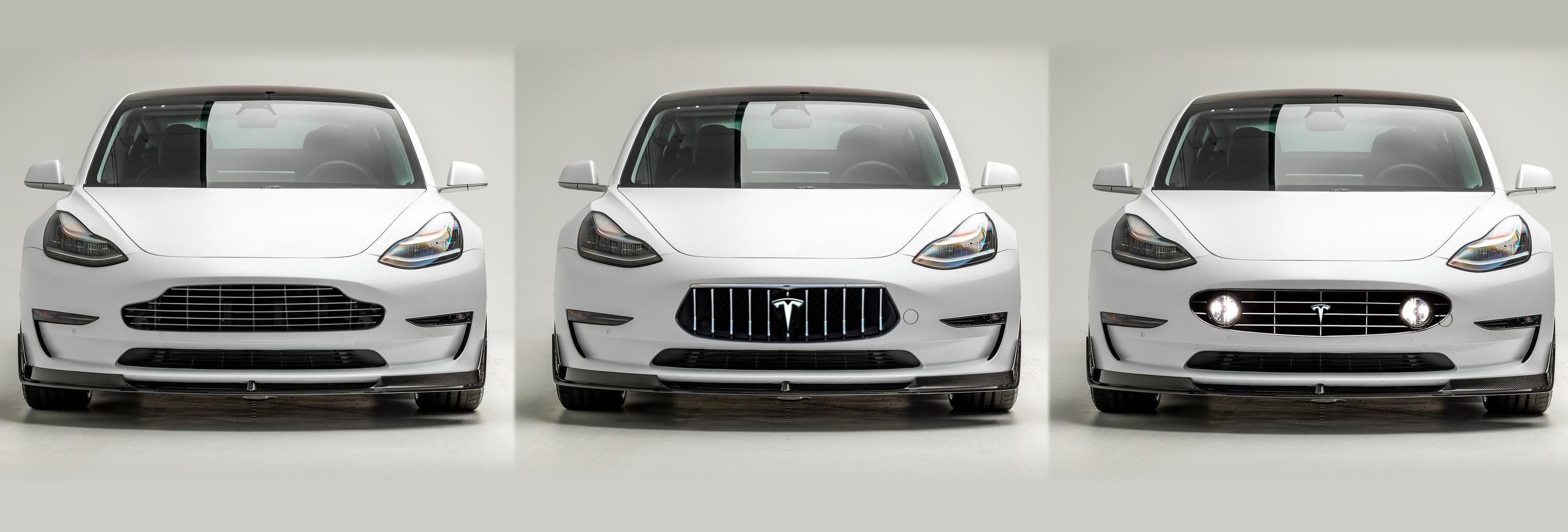 Tesla_Model3_grills