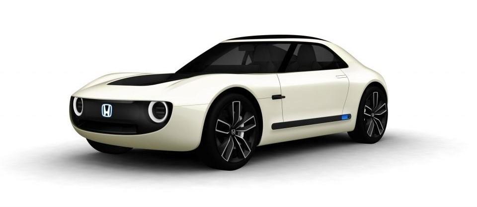 Honda_Sports_EV_Concept