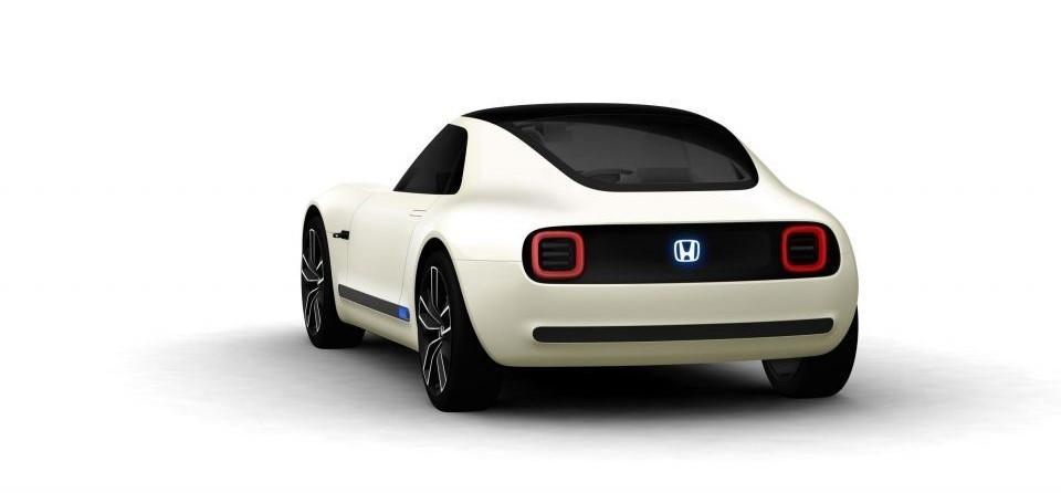 Honda_Sports_EV_Concept_back