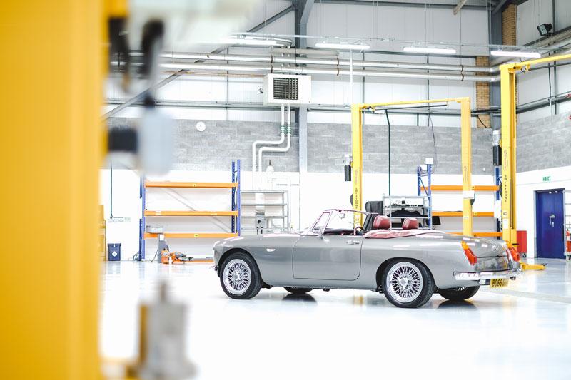RBW-Roadster-Rear-1